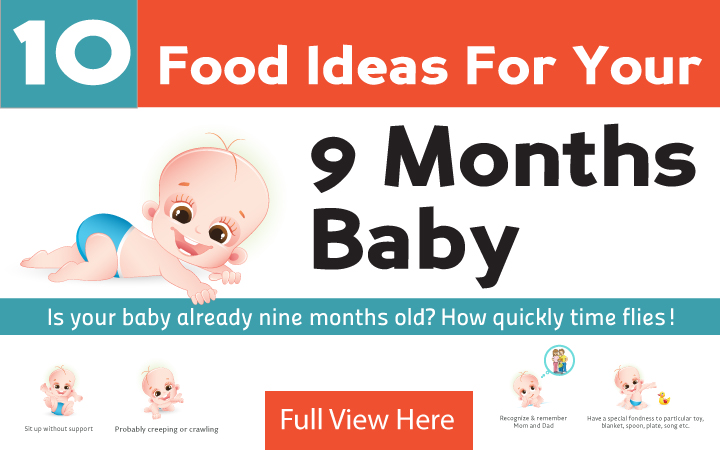 Feeding your 8 to 12 months old baby pregnancybabytoddler and feeding your 8 to 12 months old baby forumfinder Gallery